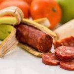 7 самых опасных продуктов питания