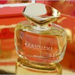 Аромат дня: Beautiful Absolu от Estée Lauder