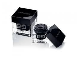 Le Soin Noir от Givenchy: как водоросли замедляют старение кожи?