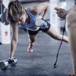 5 советов, как похудеть за 5 дней