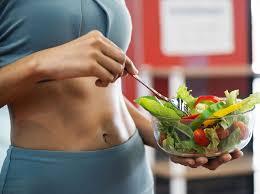 Худеем вместе: самые модные диеты