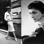 Коко Шанель: великая королева моды