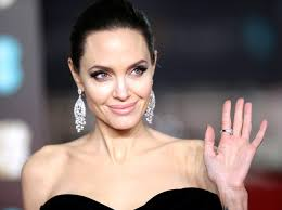 Анджелина Джоли рассказала о новой режиссерской работе и собственной книге