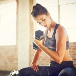 5 популярных упражнений, которые стоит забыть