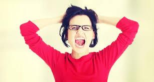Как избавиться от стресса за три минуты