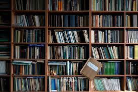 6 толстых современных романов, которые стоит прочесть до конца
