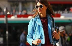 Streetstyle: 5 способов сделать повседневный образ ярче