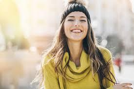 Восемь вопросов, которые стоит задать себе, чтобы стать счастливее