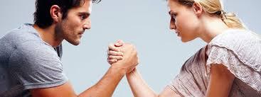 Как решать конфликты в отношениях: советы эксперта
