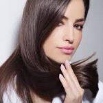 Маски для волос: какими они бывают, и как выбрать ту, что подходит именно вам