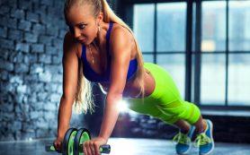 Готовимся к лету в фитнес-центре: полезные советы