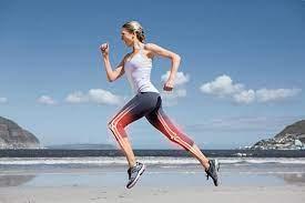 Выбор экипировки для бега: секреты идеальной одежды и обуви
