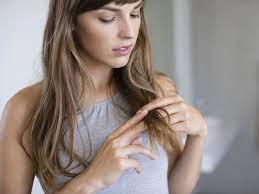 «Какие компоненты в составе средств для волос опасны для здоровья?»