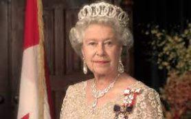 Что такое королевский бьюти-протокол, и кто из монарших особ его нарушал