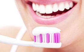 Как на самом деле правильно чистить зубы (и что вы можете делать не так)