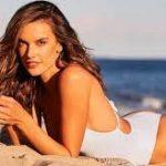 Что такое красота по-бразильски, или Почему бразильянки — самые красивые в мире