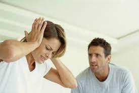 Эмоциональное напряжение при беременности