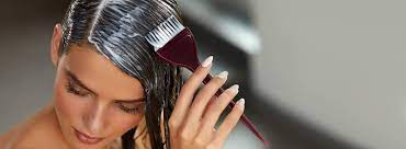Выбираем лучшую краску для волос