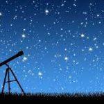 Психология по звездам