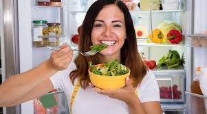 Худеем по-американски: 3 новые диеты, которые работают
