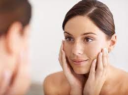 Волшебный глоссинг: как подарить волосам глянцевый блеск надолго