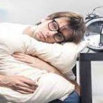 Семь часов сна – гарантия здоровья