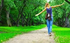 16 способов избавиться от тревожности и успокоиться