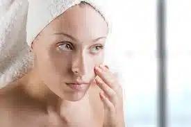 Как избавиться от отеков на лице? 3 простых упражнения
