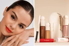 Лучшие beauty-бренды, созданные знаменитостями