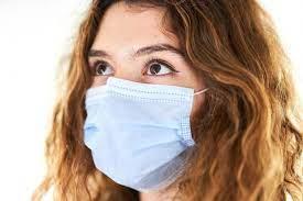 9 неочевидных признаков, что у вас ослаблен иммунитет