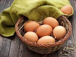 5 свойств яиц, которые убеждают, что их надо есть