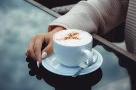 Ученые выяснили, сколько чашек кофе в день способствуют похудению