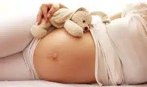 Беременность и витамины: что важно для здоровья мамы и будущего ребенка?