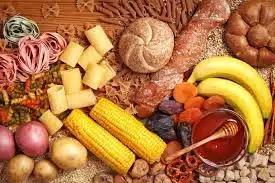 Полезные углеводы, которые можно и нужно есть, чтобы похудеть