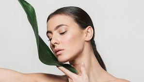 Летняя косметология: что можно и что не стоит делать