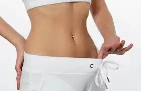 Худеем очень быстро: избавляемся от лишнего жира в течение недели