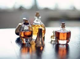 Может ли ваш парфюм испортиться