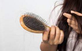 «Как восстановить волосы после коронавируса?»