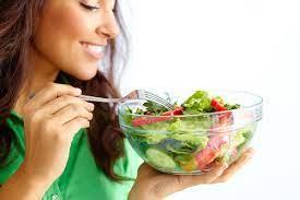 Правило трех «О»: как похудеть раз и навсегда (и не набрать вес снова)