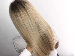Как вернуть волосам блеск: 5 самых быстрых способов