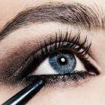 Лучшие продукты для макияжа глаз