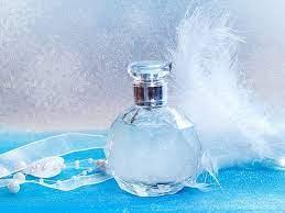 7 лучших ароматов для холодного времени года