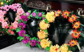 Похоронное бюро «МПЦ Ритуал»